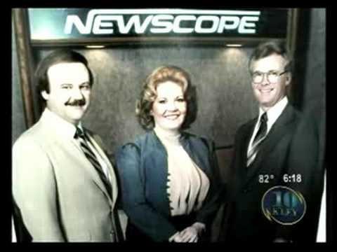 newscope.jpg