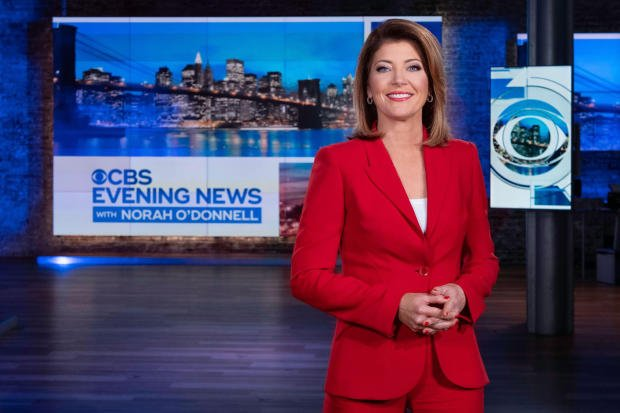 CBS Evening News Norah ODonnell.jpg