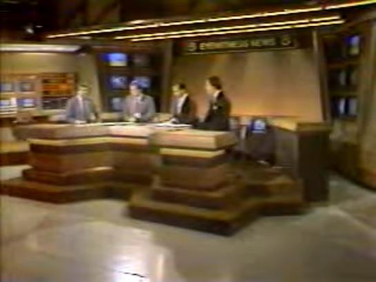 WEWS 1984ish Set.PNG
