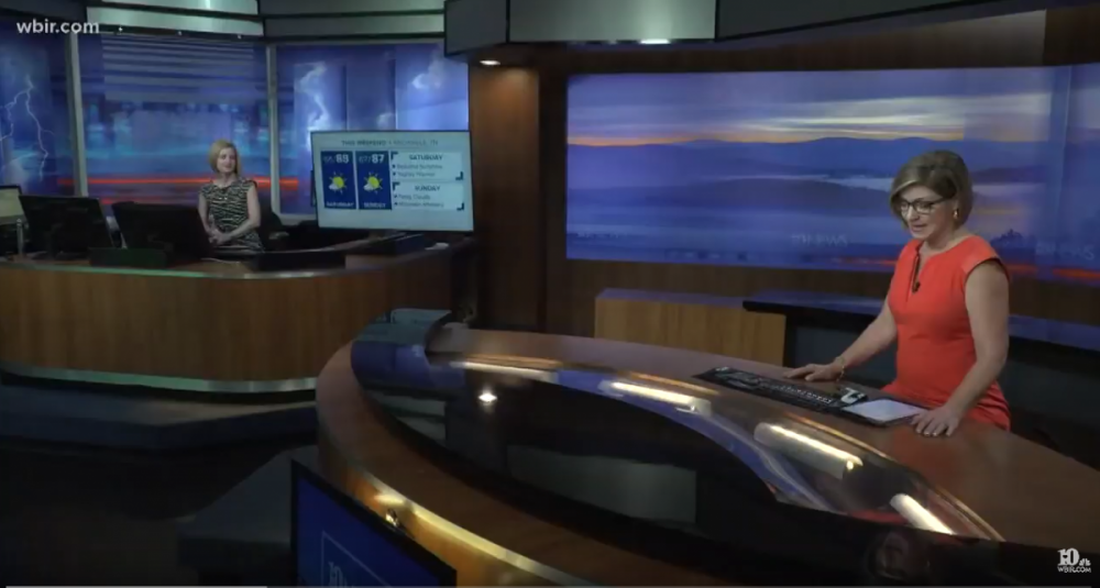 wbir weather and set.PNG
