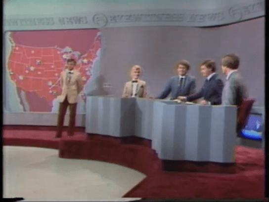 WEWS 1981 Set.PNG
