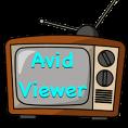 AvidViewer
