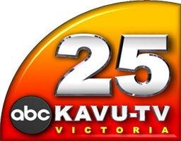 kavu-tv-victoria-tx.jpg