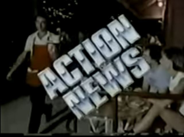 wpviactionnews1987.jpg