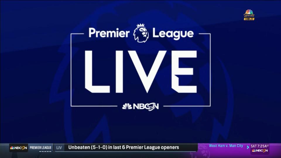 Screenshot_2019-08-08 NBC Sports(7).png