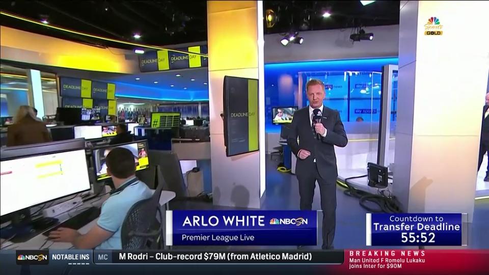 Screenshot_2019-08-08 NBC Sports(4).png