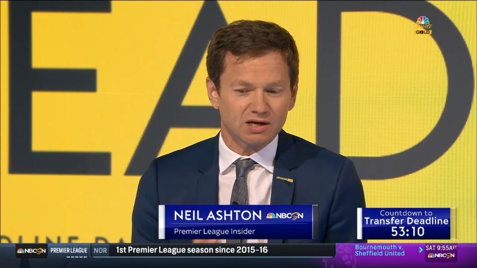 Screenshot_2019-08-08 NBC Sports(11).png