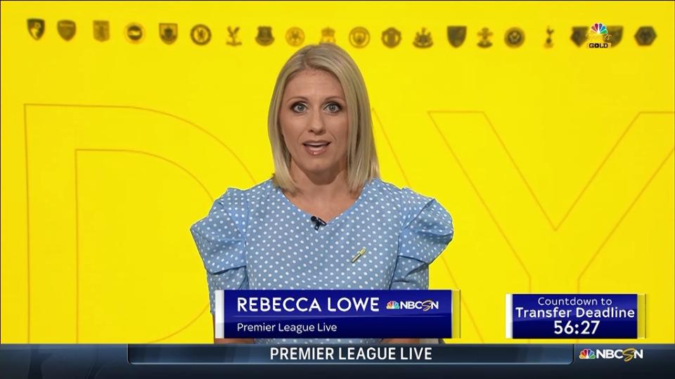 Screenshot_2019-08-08 NBC Sports(3).png