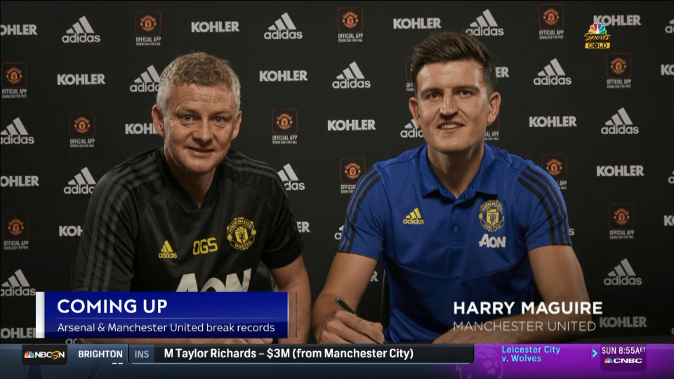 Screenshot_2019-08-08 NBC Sports(18).png