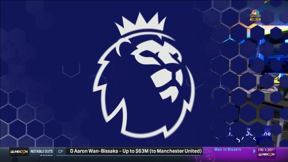 Screenshot_2019-08-08 NBC Sports(5).png