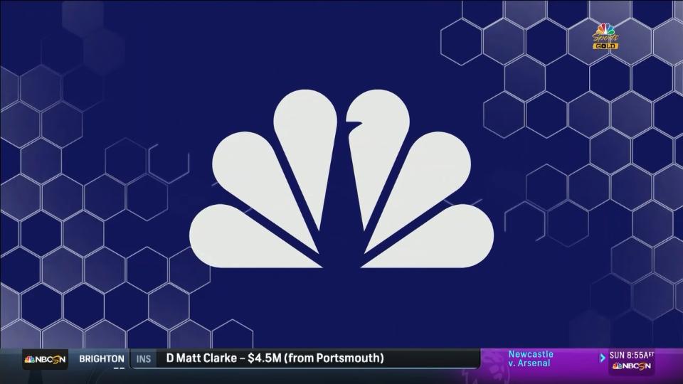 Screenshot_2019-08-08 NBC Sports(17).png