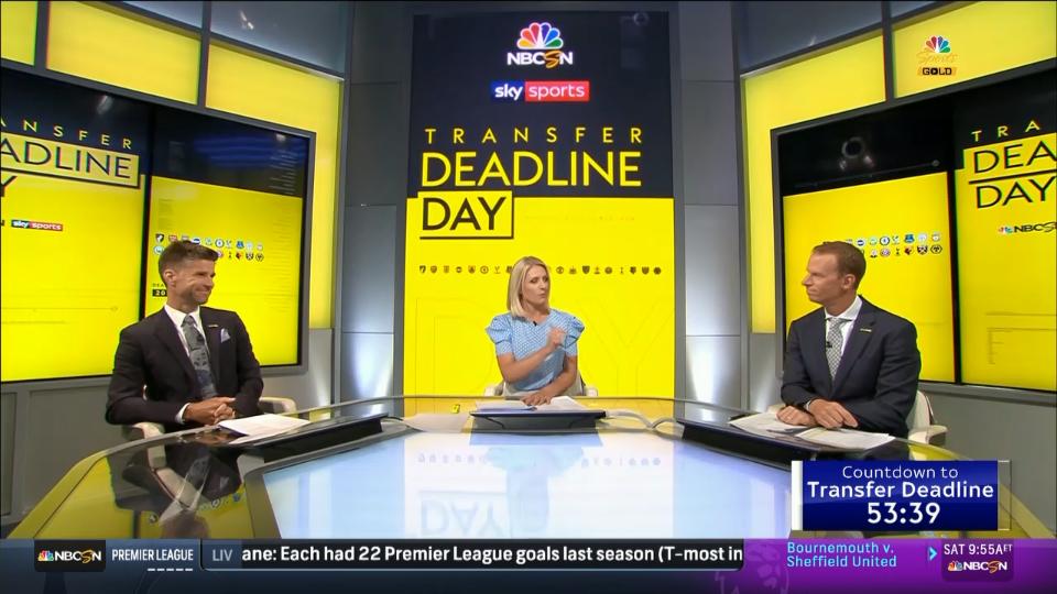 Screenshot_2019-08-08 NBC Sports(8).png