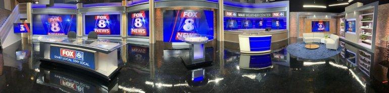 new-set-panoramic.jpg