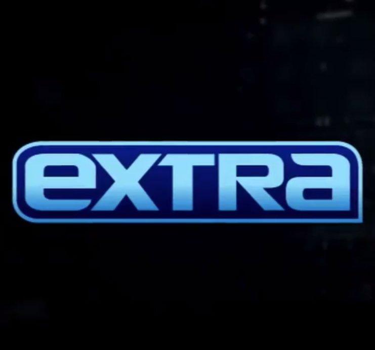 Extra_OneWeek_Close.jpg
