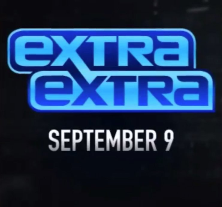Extra_TwoWeeks_Close.jpg