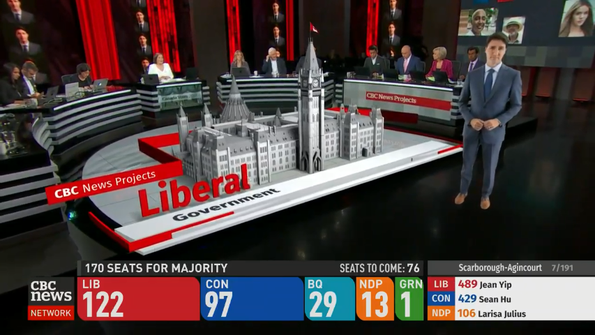 Screenshot_2019-10-21 Canada Votes 2019 Election Night Special - YouTube.png
