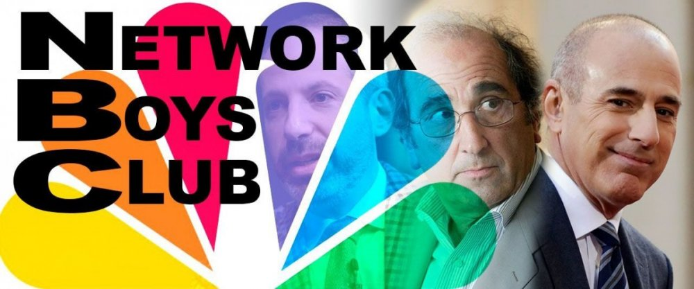 NBC boys club.jpg