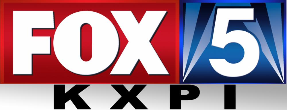KXPI_Fox_5_logo.thumb.png.a145908ff716c19f4f7c57db557d19e0.png