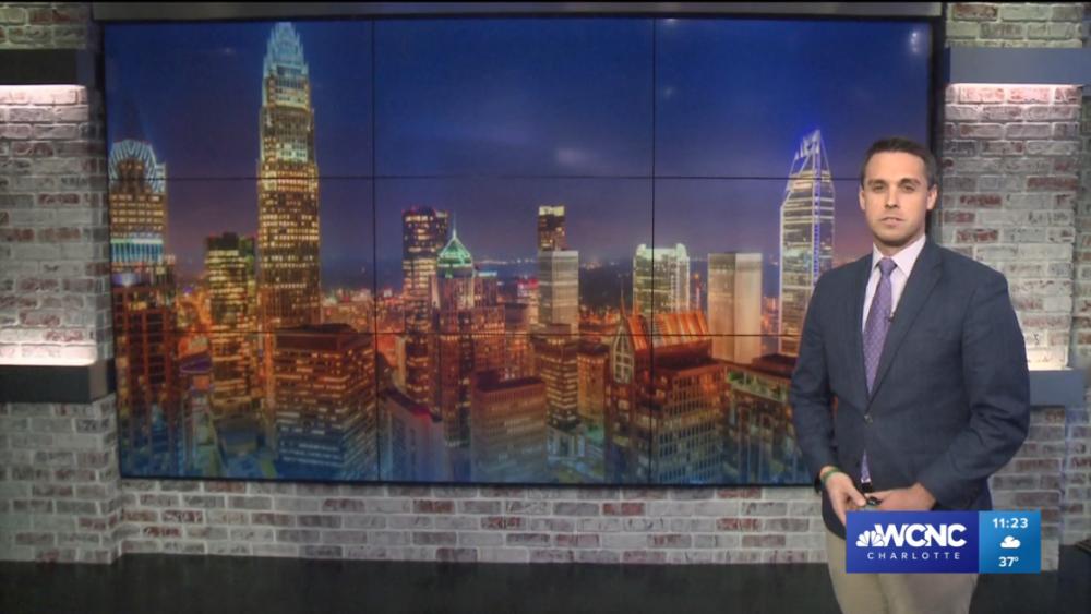 Screenshot_2020-01-25 YouTube TV - Watch DVR Live Sports, Shows News(7).png