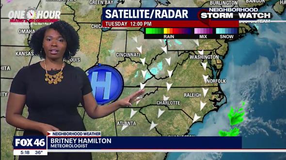 Screenshot_2020-01-21 Weather FOX 46 Charlotte.png