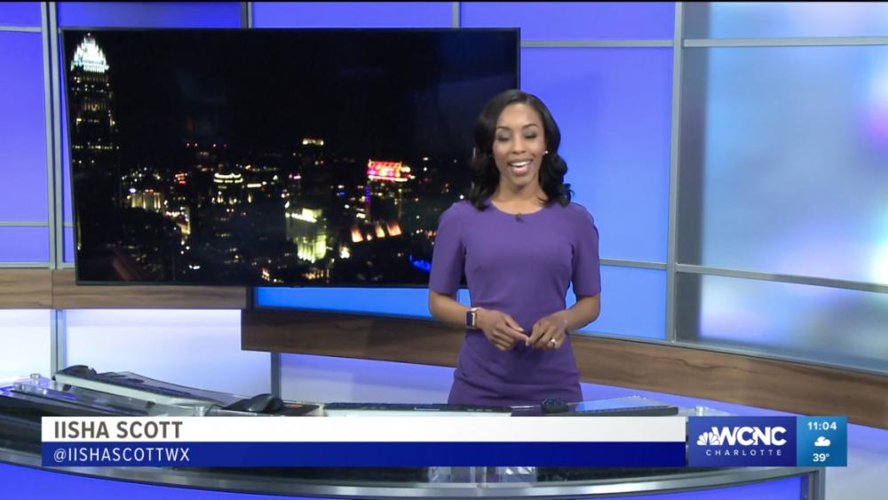 Screenshot_2020-01-25 YouTube TV - Watch DVR Live Sports, Shows News(2).png