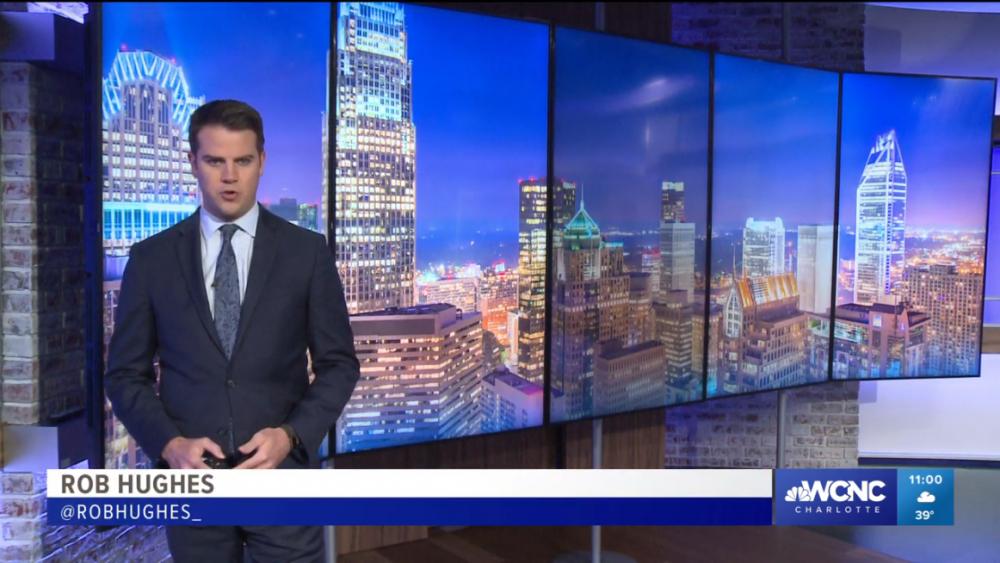 Screenshot_2020-01-25 YouTube TV - Watch DVR Live Sports, Shows News.png
