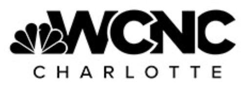 WCNC_new.JPG