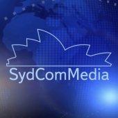 SydComMedia