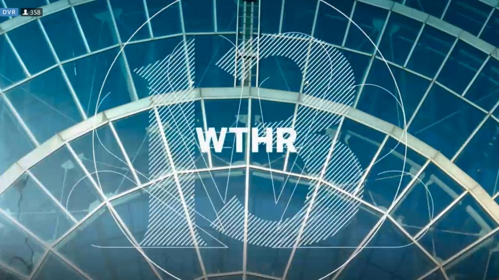 wthr open 2.PNG