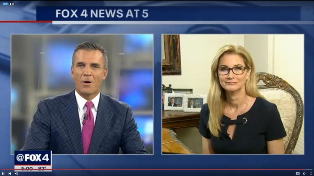 Fox $ news at 5.PNG