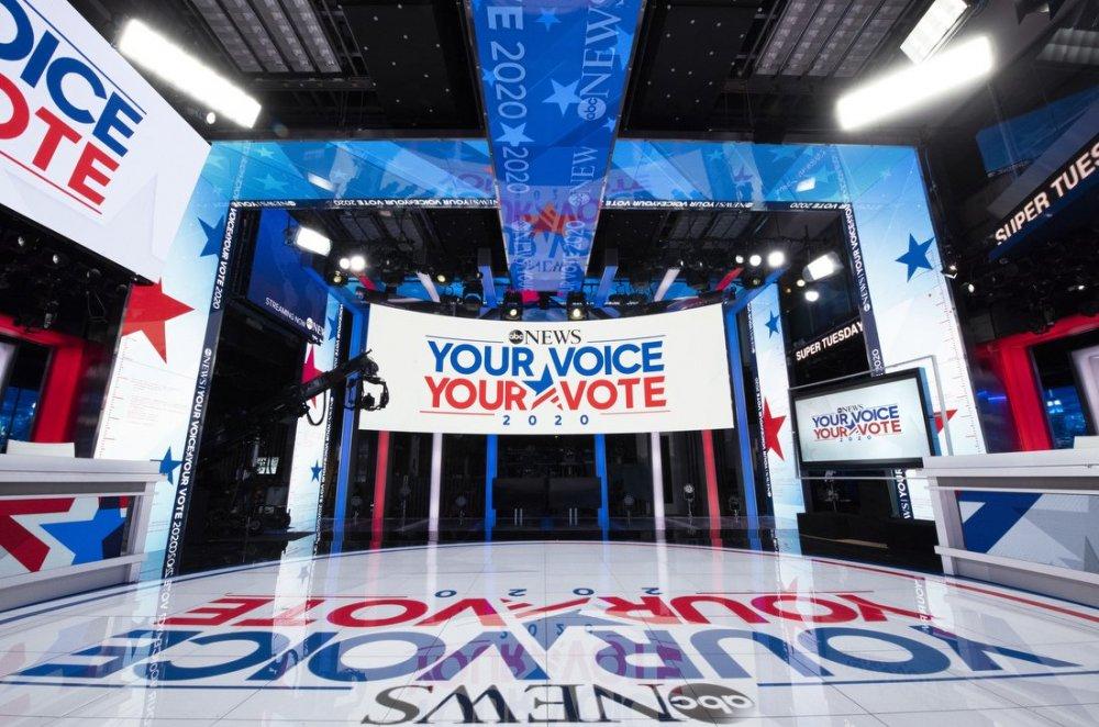 ABC-News-Election-Headquarters_01.jpg