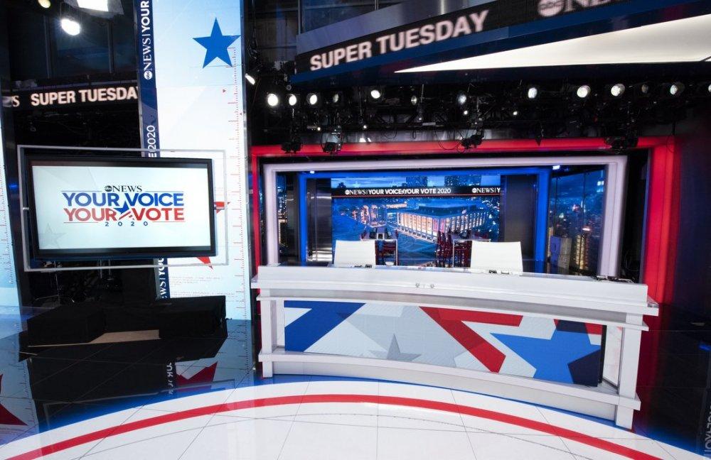 ABC-News-Election-Headquarters_02.jpg