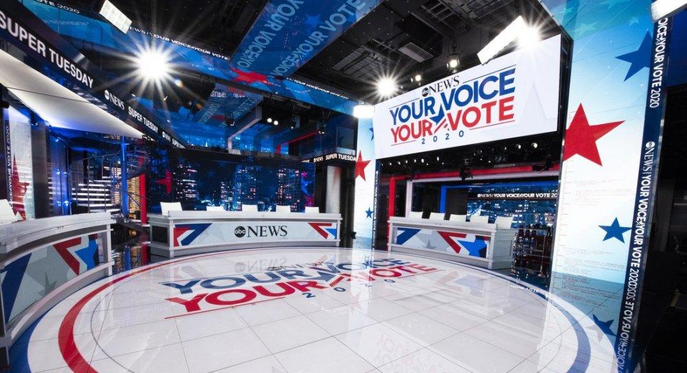 ABC-News-Election-Headquarters_03.jpg