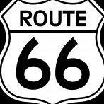 Route66Fan