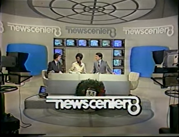 WJKW Set 1970s3.PNG