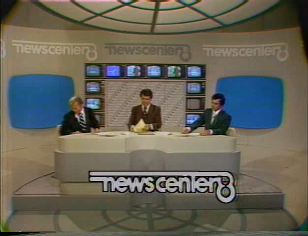 WJKW Set 1970s2.PNG