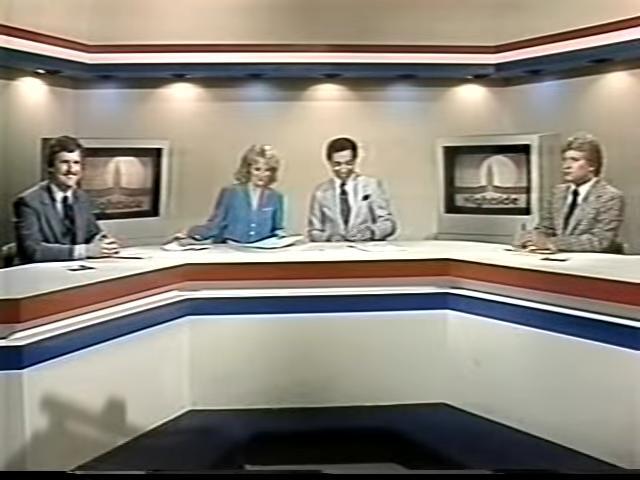WKYC 1982 ser.PNG