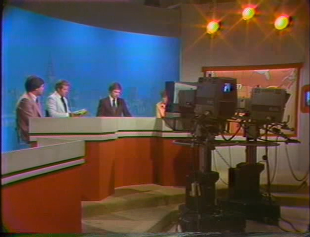 WJKW Set 1970s.PNG