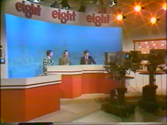 WJW Set 1970s.PNG