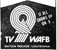 WAFB_logo_early_1977.jpg