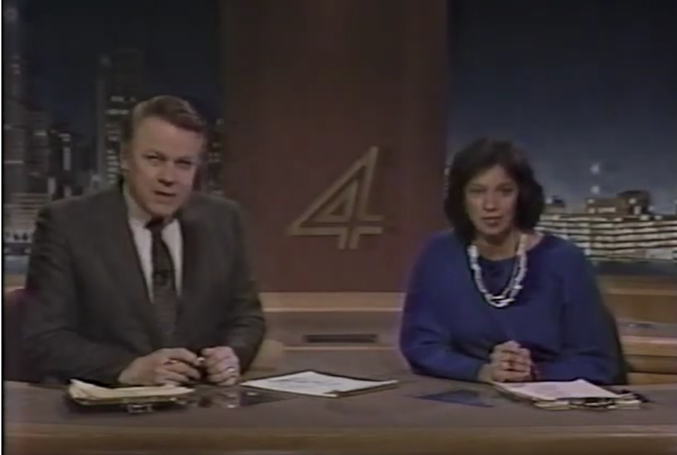 wdiv3.png