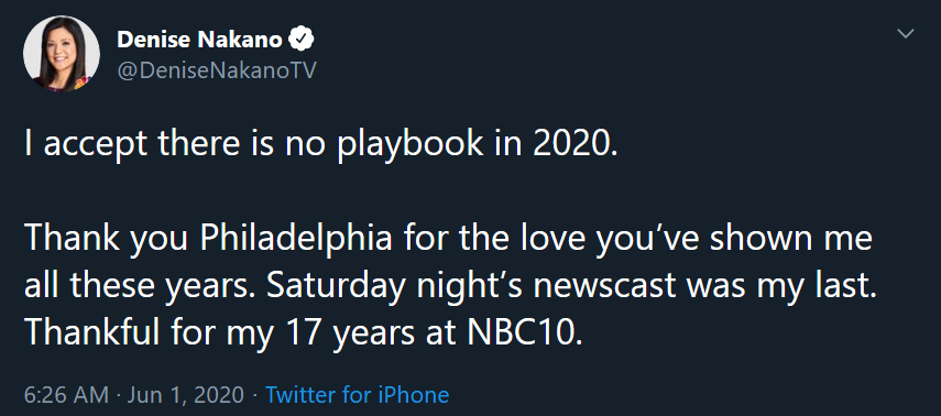 Screenshot_2020-06-01 (3) Denise Nakano on Twitter I accept there is no playbook in 2020 Thank you Philadelphia for the lov[...].png