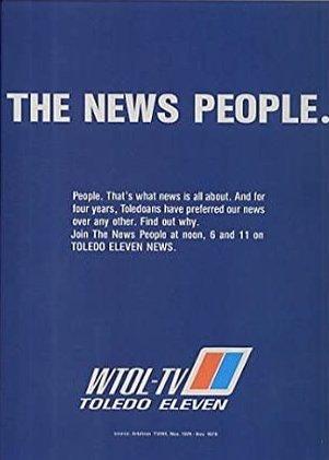 WTOL1979.jpg