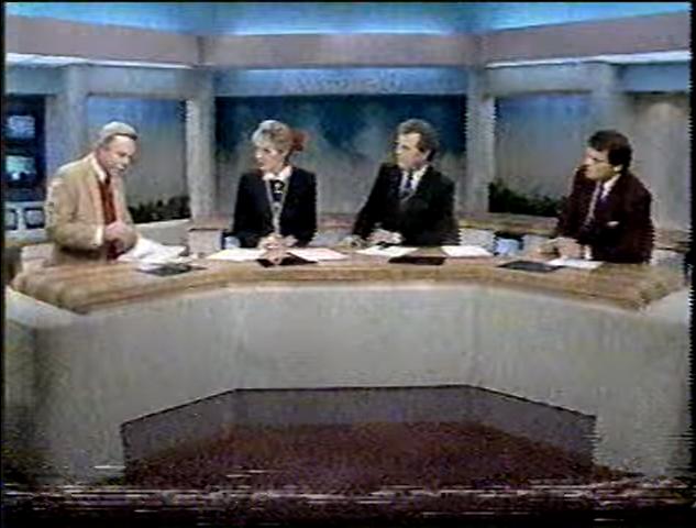 wjw 1989 set.PNG