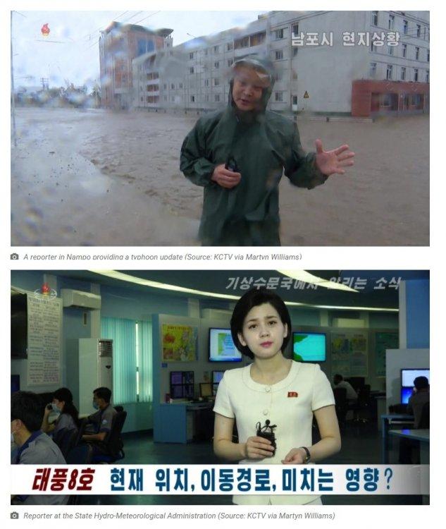 typhoon1a.jpg
