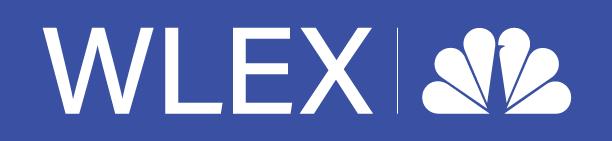 wlex.png.49365f7a0305315af71729f333031f01.png