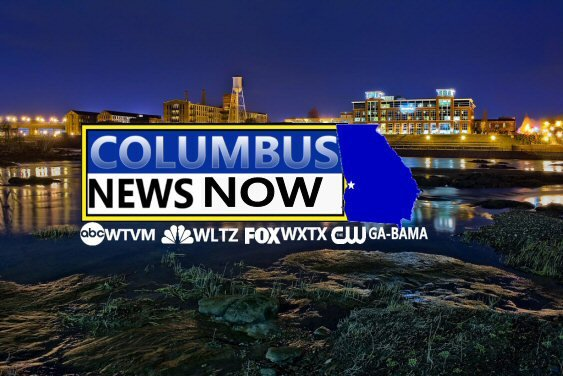 COLUMBUS NEWS LEADER.jpg