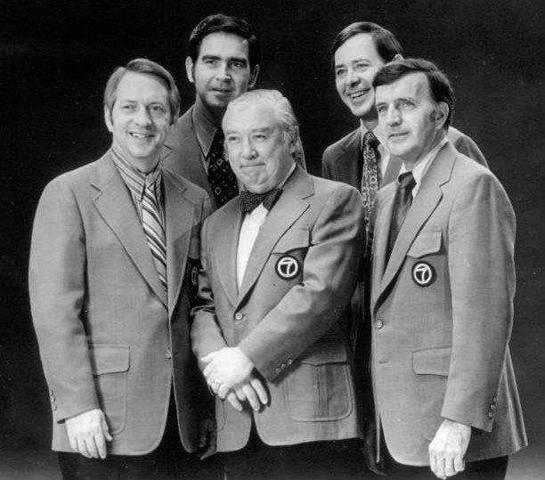 WLS_TV_Eyewitness_News_team_1972.jpeg.f05b4d39da03a03ebc2489fdf6f8c800.jpeg