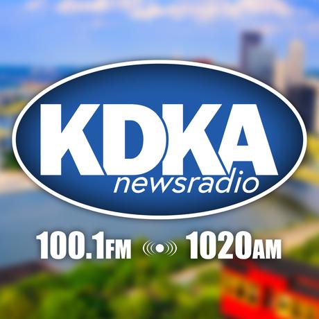 kdkaradio.png