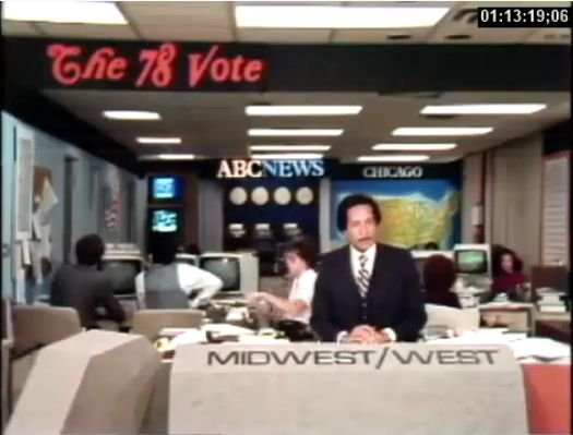 abcchicagoelection1978.jpg